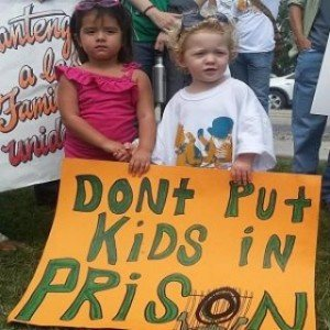 Dont-put-kids-in-prison_300x3001-300x300