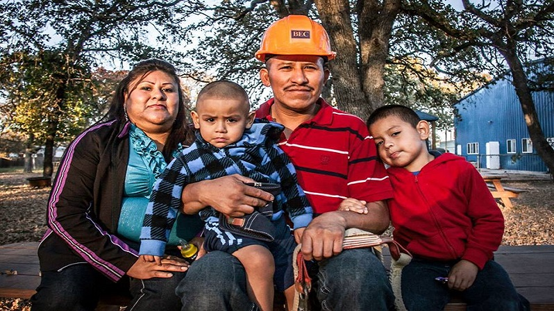 Abogados De Inmigracion Cerca De Mi Reforma Migratoria Peregrinación