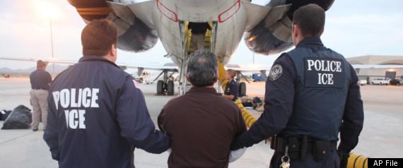Peticion Por Madre Detenida Redadas Del ICE Abogados De Inmigracion Cerca De Mi