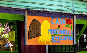 Mejor Abogada De Inmigracion En Austin Casa Marianella