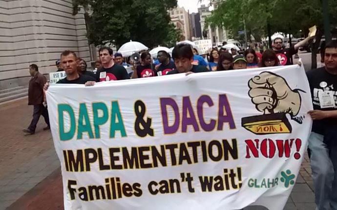 Abogados De Inmigracion Cerca De Mi Corte Suprema