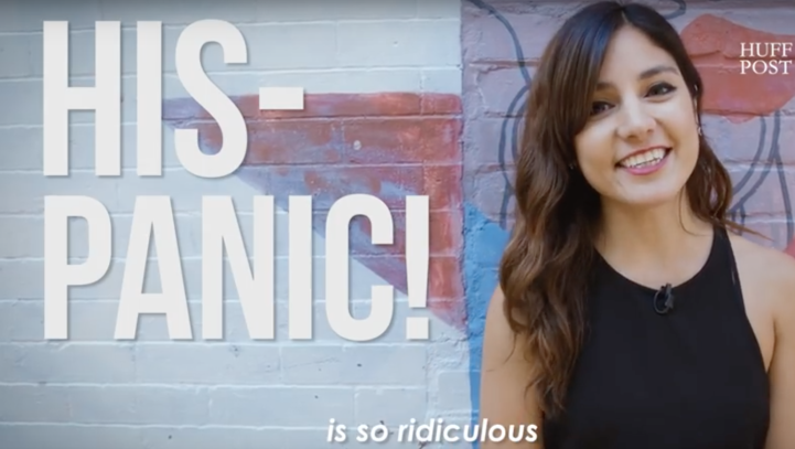 There's Nothing More American Than Speaking Spanish. Here's Why.