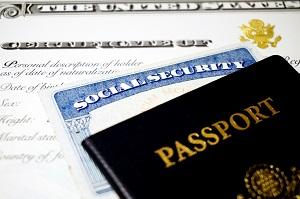 Abogados De Inmigracion Cerca De Mi Newsletter