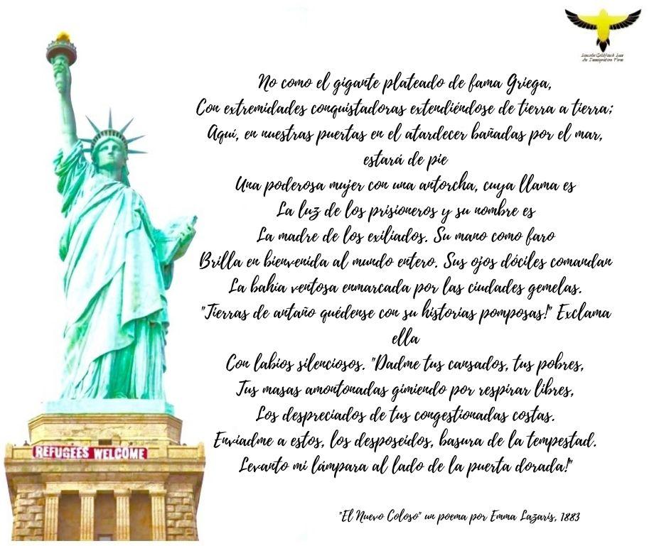 Abogados De Inmigración Cerca De Mi Austin Conozca Sus Derechos