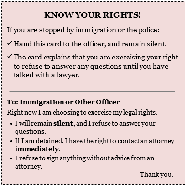 rights-card