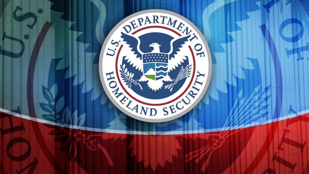 Four Things To Remember If You Have Contact With ICE – [Tambien en Español]