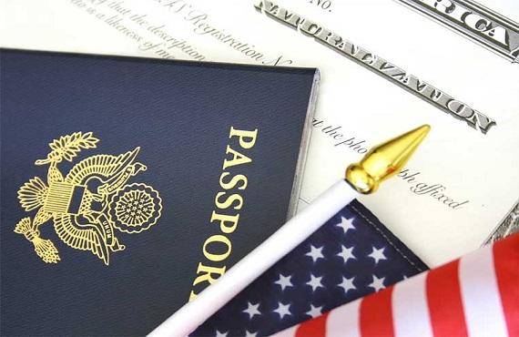 Doble Nacionalidad Abogados De Inmigración
