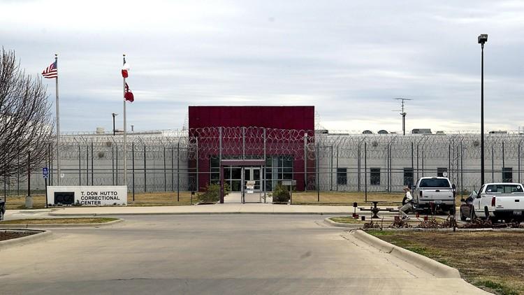 Abogados De Inmigracion Cerca De M Centro De Detención Hutto