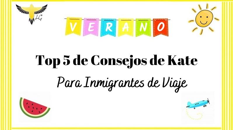 Abogados De Inmigración Cerca De Mi Consejos De Viaje Para Inmigrantes