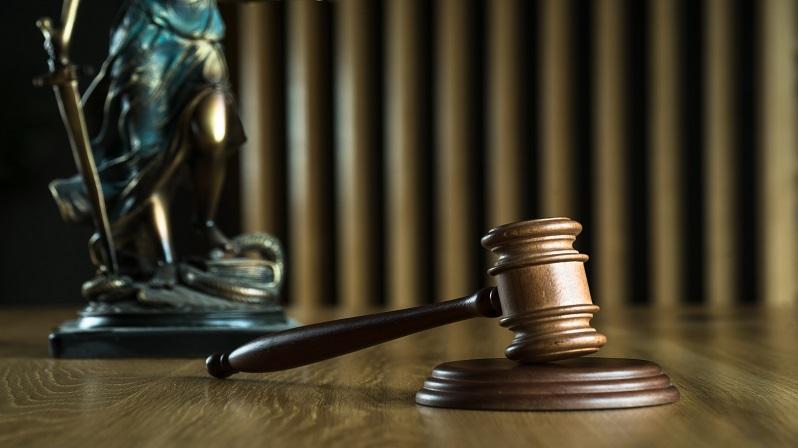 EOIR Sistema Penal Derechos De Los Inmigrantes Abogado De Inmigración Austin