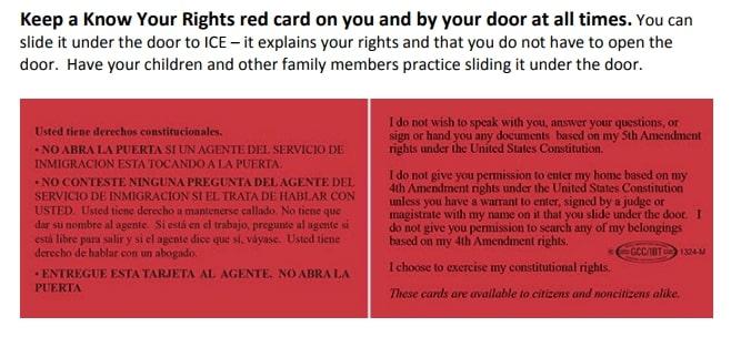 Visa Por Matrimonio Abogados De Inmigración Austin Texas