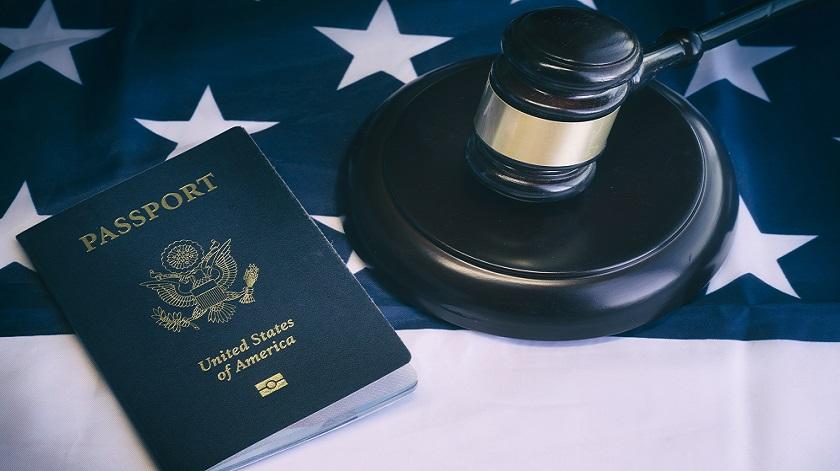 Abogada De Inmigración Cerca De Mi Extensión De Estadía En Estados Unidos
