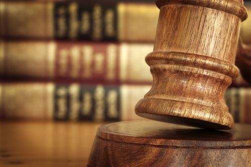 Visa P-1 Para Artistas Y Atletas Asesoria Legal Gratuita
