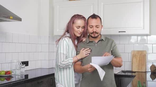 Green Card Por Matrimonio Mejor Abogada De Inmigración