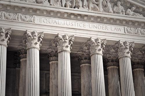 Ciudadania Americana Consulta Juridica Aplicar Para La Ciudadania