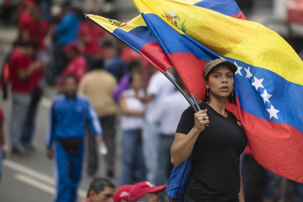 Mejor Abogada De Inmigración TPS Venezolanos