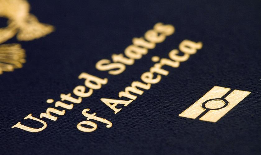 Permisos De Reingreso Residente Permanente Abogados De Inmigracion Cerca De Mi