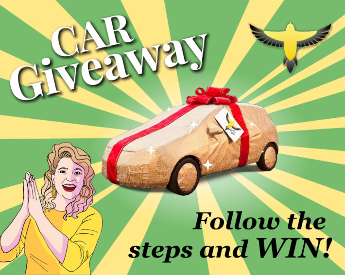 lincoln-goldfinch-law-in-austin-texas-is-having-a-car-giveaway