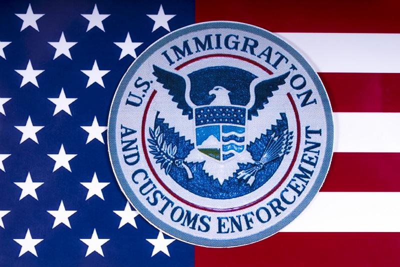 NAFTA Abogado De Inmigracion Consulta Gratuita