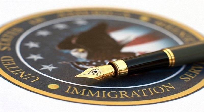 Programa De Exención De Visas Abogados De Inmigracion Austin Texas