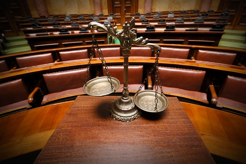 TPS Nicaragua Asesoria Legal Consulta Gratis