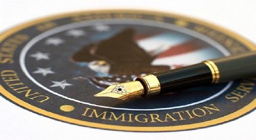 Visa K1 Prometidos De Ciudadanos Abogado De Inmigracion