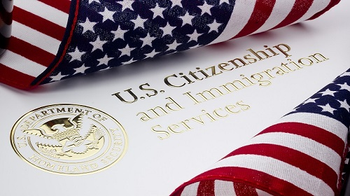 Visa F1 Abogada De inmigracion En Austin