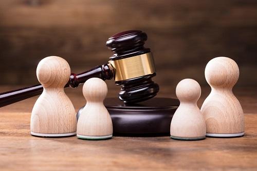Visa K3 Asesoria Legal Gratuita En Austin