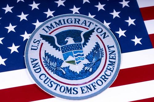 Visa P-1 Abogada De Inmigracion En Austin
