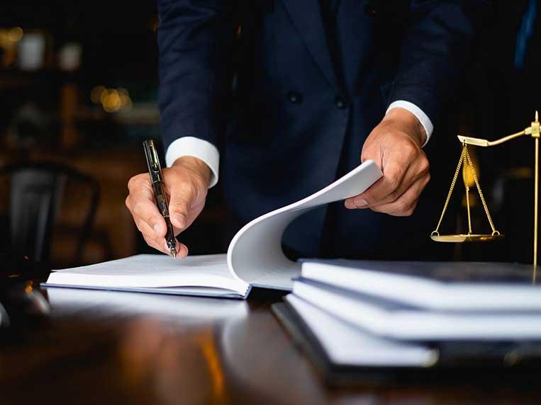 Visa R1 Asesoria Juridica Inmigrantes Austin