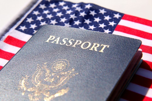 Visa S Abogada De Inmigracion En Austin