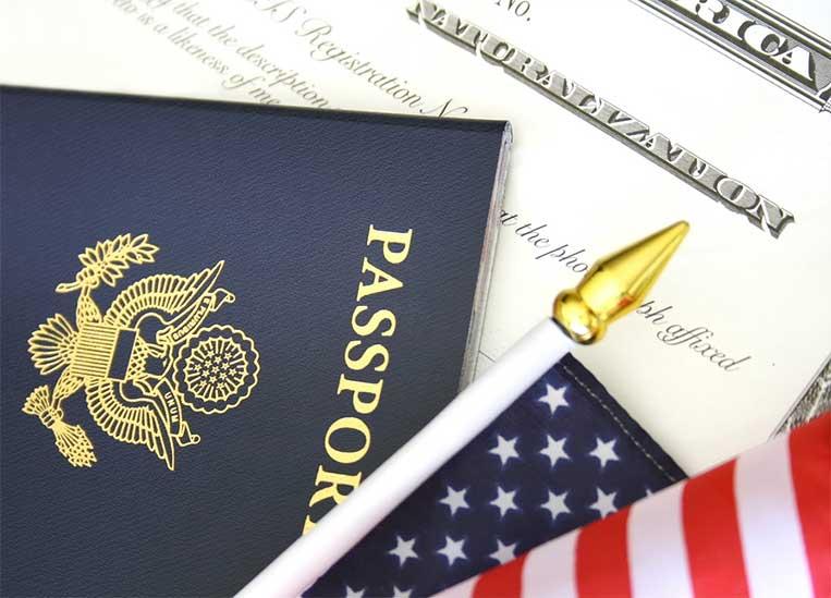 Visa Temporal De Trabajo Abogado De Inmigracion Austin