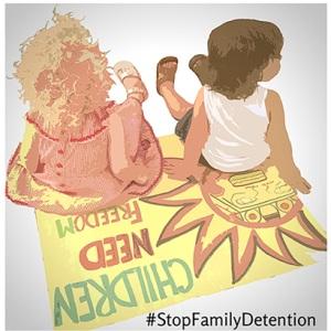 Abogada De Inmigracion Austin Inmigrantes