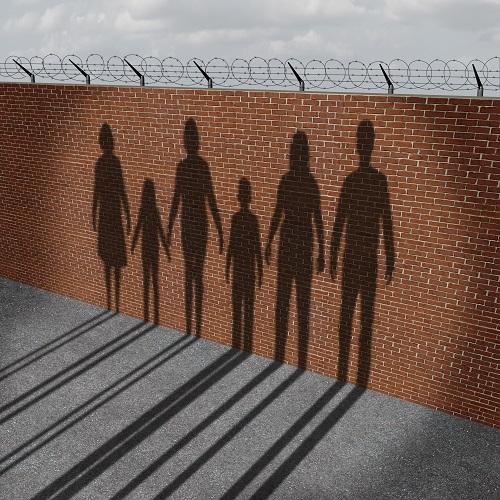 Abogados De Inmigracion Austin Inmigrantes Familia