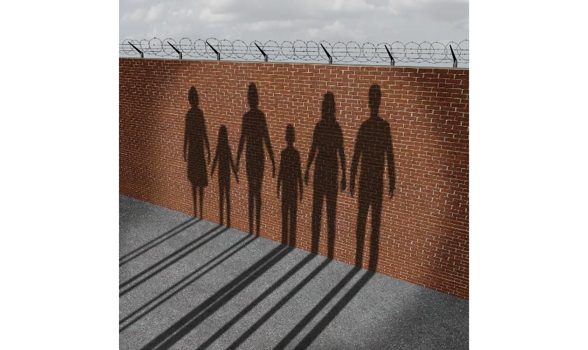 Inmigracion Asilados Y Refugiados Abogada De Inmigración Cerca De Mi