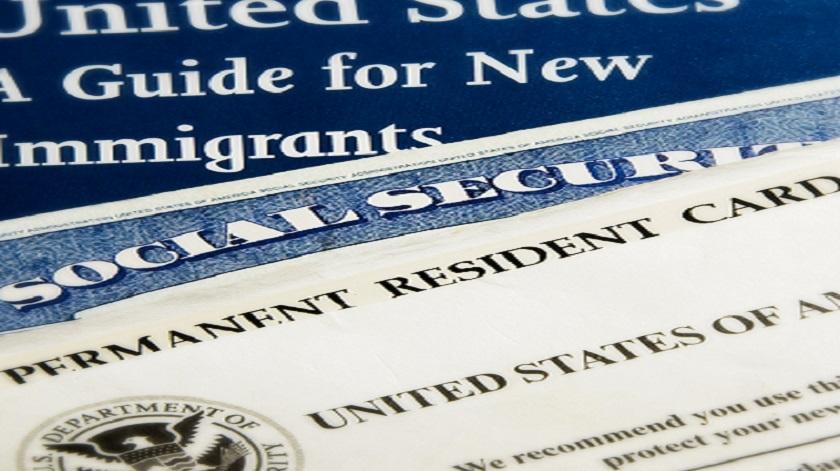 Abogada De Inmigracion Cambio De Estatus Migratorio