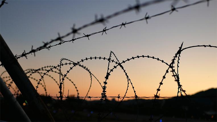 Convencion Contra La Tortura Abogados Austin Mejores Abogados