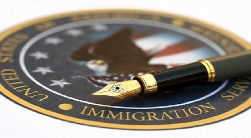 Deportacion Abogado De Inmigracion En Austin Consulta Gratis