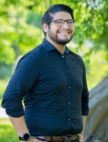 Fernando Juarez Abogados De Inmigracion