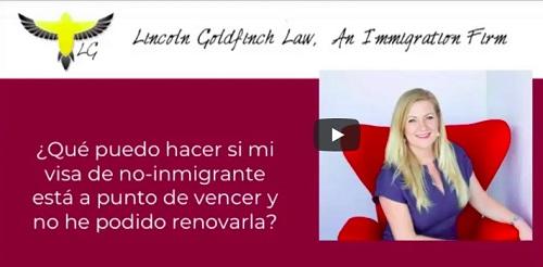 Abogada De Inmigracion Austin Cerca De Mi Derechos De Los Inmigrantes