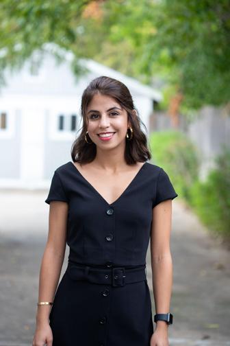 Lorena Subieta Abogados De Inmigracion Cerca De Mi
