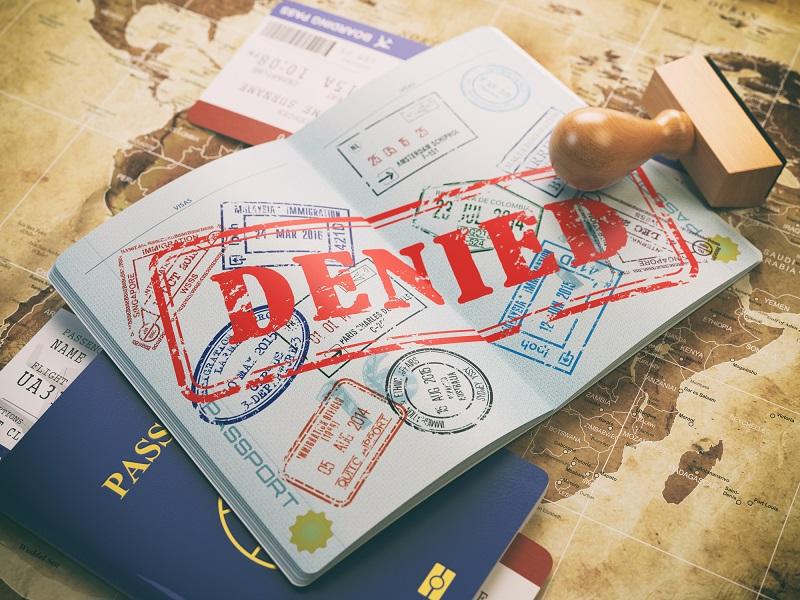 Salida Voluntaria Deportacion Abogados De Inmigracion