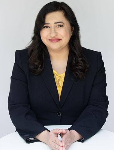 Sonia Ansaria Abogados De Inmigracion Austin