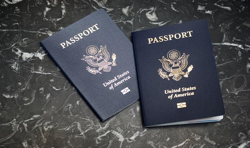 Visa De Visitante B1 B2 Abogado De Inmigracion Cerca De Mi