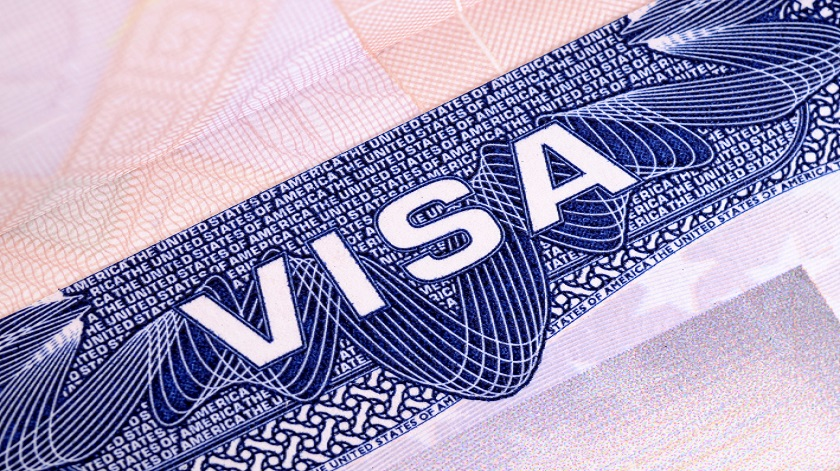 Abogada De Inmigración Austin Texas Solicitar VISA J-1