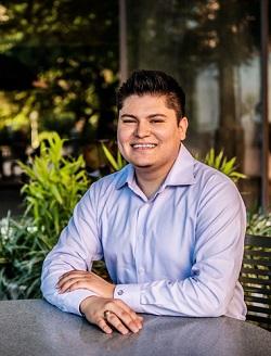 Estudiantes Indocumentados DACA Abogados De Inmigración Cerca De Mi Austin TX