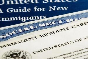 Employment-Based Immigration Visa Austin Texas
