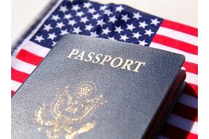 Mejores Abogados De Inmigración Cerca De Mi Austin TX