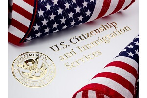Programa DACA Mejores Abogados De Inmigracion Austin Texas