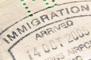 Cambios En DACA Abogada De Inmigracion
